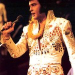 Celebrity Legacies: The Fleecing Of The Elvis Presley Estate