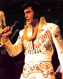Elvis Presley Estate