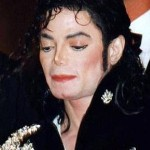 Michael Jackson's Death Trial: AEG Vs. The Jackson Family