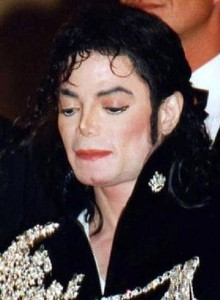 Michael Jackson death trial