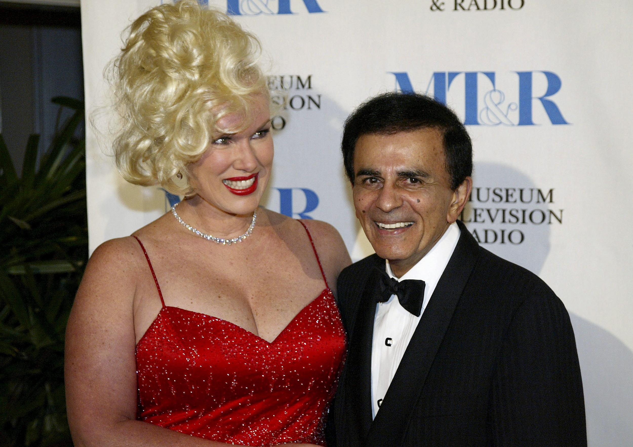 Why Is Casey Kasem Still Not Buried?Trial and Heirs Blog