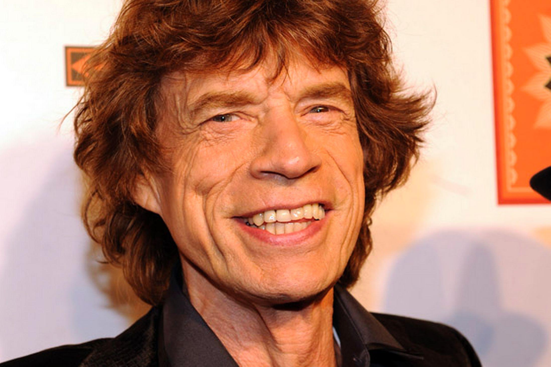 http://trialandheirs.com/blog/wp-content/uploads/Mick-Jagger.jpg