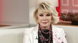 joan rivers estate planning