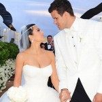 Kim Kardashian Divorce Update: Case Settled With Kris Humphries