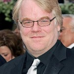 Philip Seymour Hoffman's Will Highlights 4 Estate Planning Pitfalls